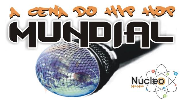 Núcleo Hip Hop