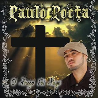 Paulo Poeta