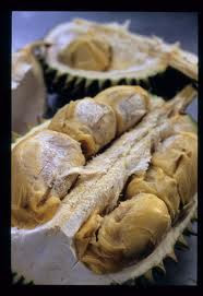 DuRIan!!!!!