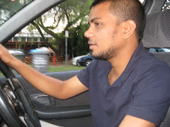 Azleem Abdulla (Ricky)