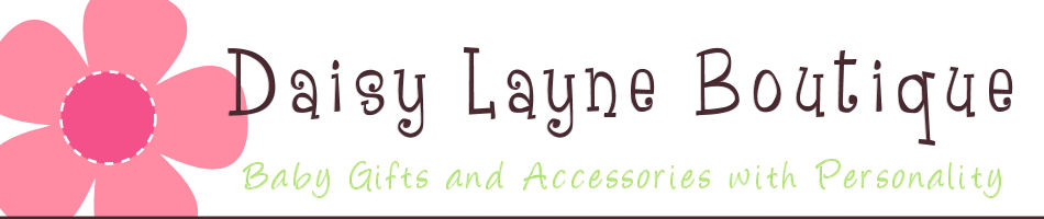 Daisy Layne Boutique