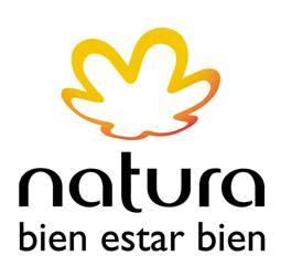 quiero vender natura