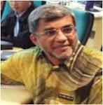 Dato' Abdul Malik Kassim