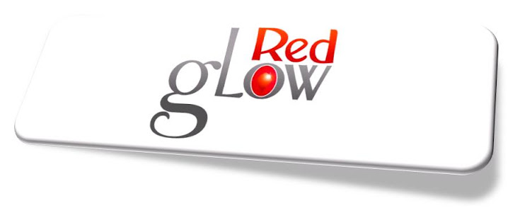 Red Glow Class
