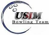Kelab Bowling Usim