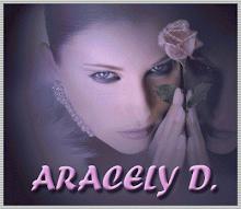 ARACELY D.