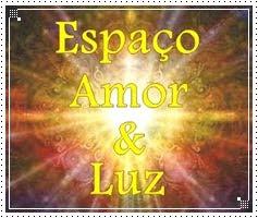 Amor e Luz