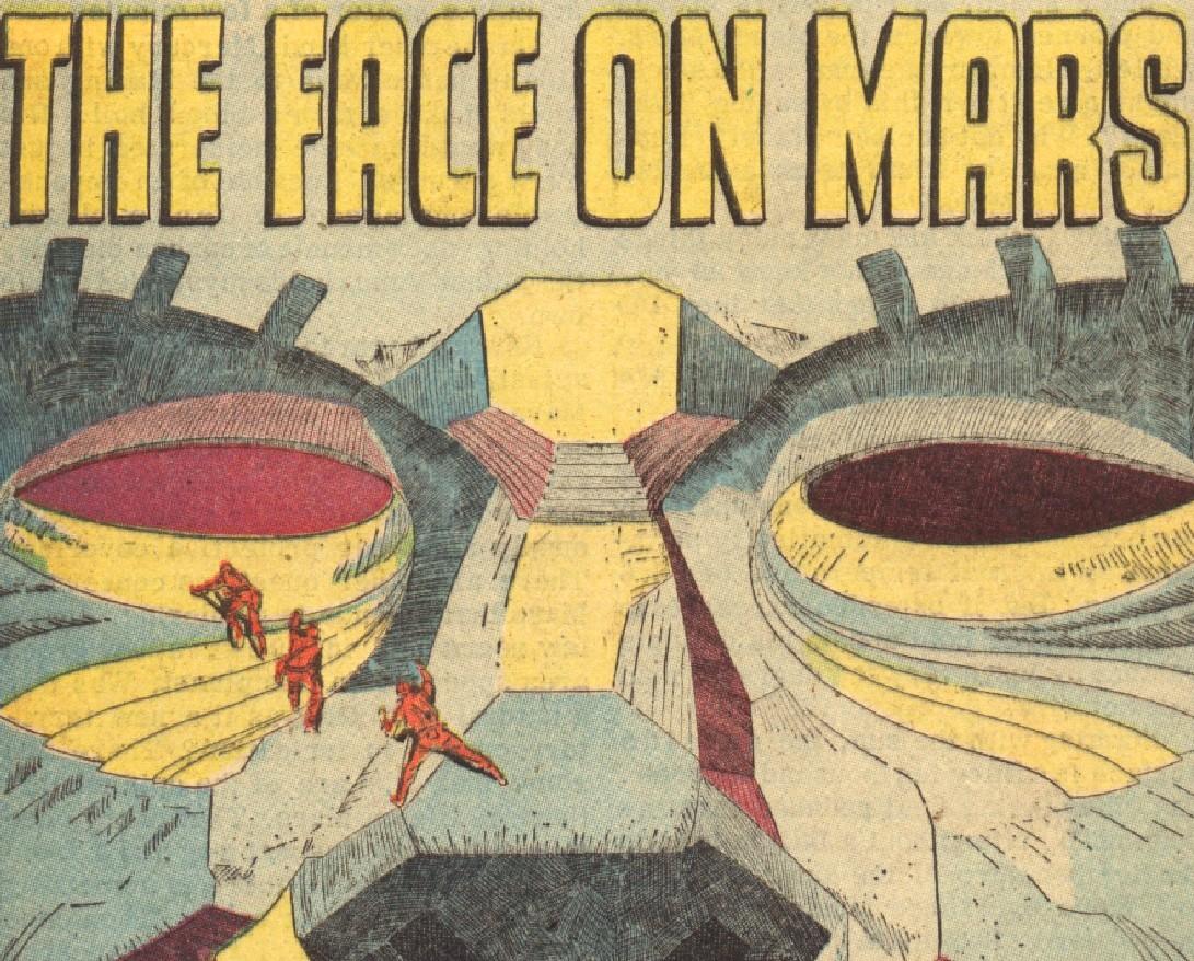 http://1.bp.blogspot.com/_QEPCmku0Hrw/TURyjKfPRPI/AAAAAAAAAiw/_oBvfgYqzvU/s1600/face+on+mars.jpg