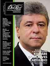Revista Del Rey Jurídica
