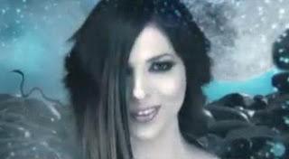 Descargar Yo No Soy Esa Mujer De Paulina Rubio Mp3