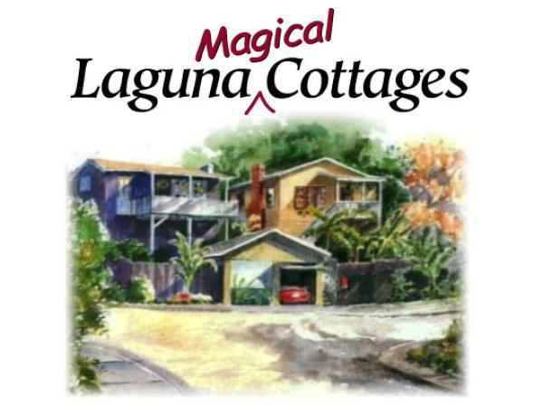 Chirp Laguna Winter Special At The Laguna Magical Cottages