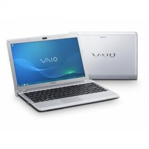 Notebook, Informática, Tecnología, Comprar