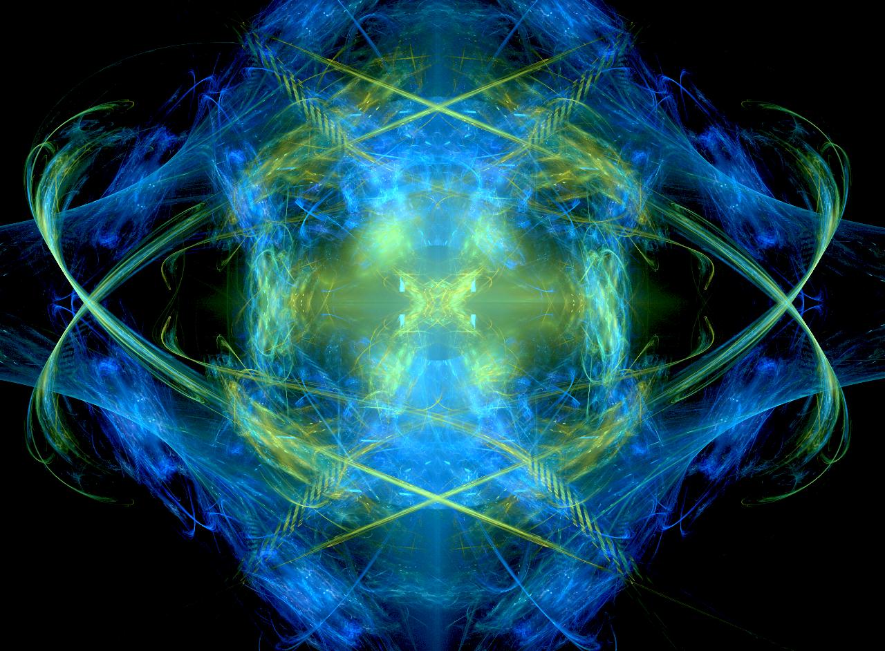 Resultado de imagen de Cuasipartículas en el interior de los cuerpos - imagen GIPs