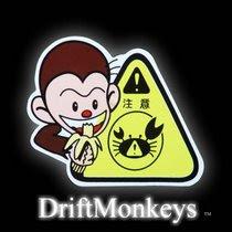Driftmonkeys.org