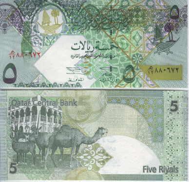 Exchange rate qatar riyal to indian rupees