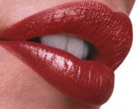 thick-upper-lip