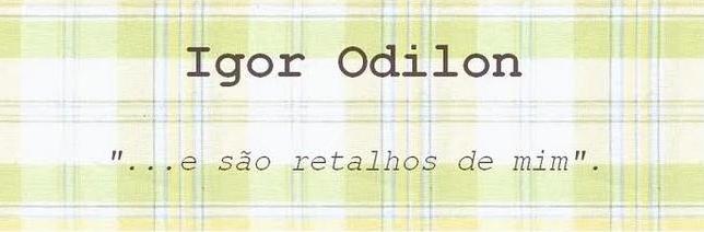 Igor Odilon