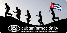 Cuba Información