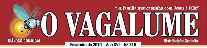Jornal o Vagalume