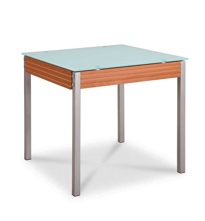 Usher home small space dining expandable tables - Furniture for small spaces uk model ...