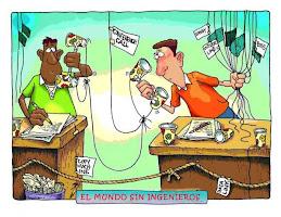 ¡ TIPOS DE COMUNICACION !