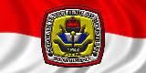 STIA Bina Banua Perguruan Tinggi Terdepan di Kalimantan Selatan
