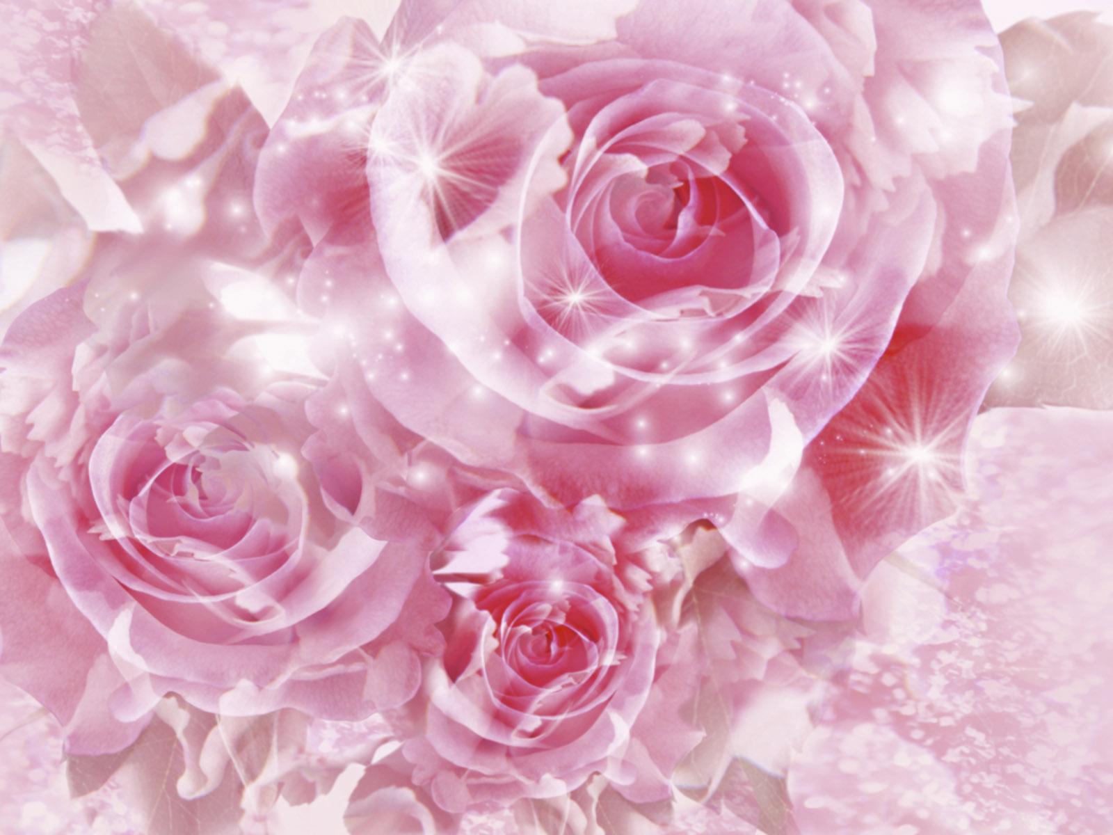 http://1.bp.blogspot.com/_QFbXB9IRImQ/TQZbLDsyCBI/AAAAAAAAAFE/h4h-V4iUbIQ/s1600/1269090803-3R2PGKP.jpg
