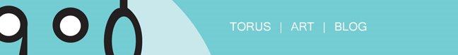 Torus | Art | Node