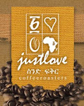 Just Love Coffee Fundraiser