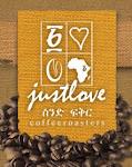 Just Love Coffee Fundraiser