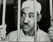 http://1.bp.blogspot.com/_QFq5ZuwKxOs/Ry7IwnHGn5I/AAAAAAAAAUI/JAyJIfCn9dw/s400/180px-Qutb_in_egyptian_prison.jpg