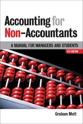 Accounting Ebook