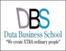 DBS Kalbar