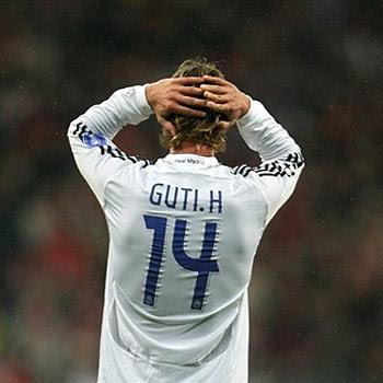 juego de las imagenes Guti14