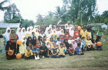 PELAJAR 2005