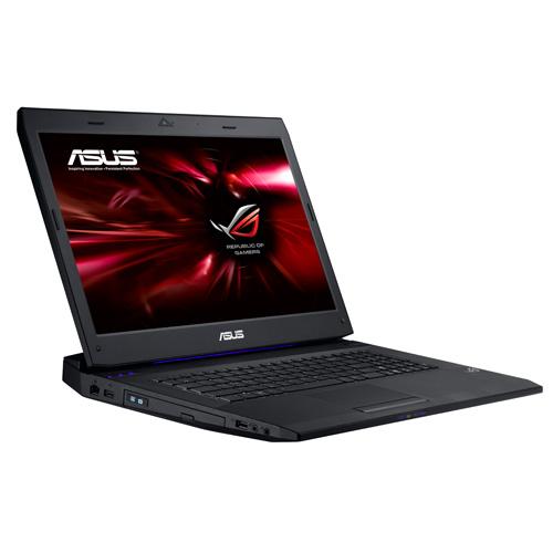 Gaming Laptops & PC