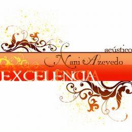 http://1.bp.blogspot.com/_QGMBeBbQCRc/SCDPTCk29HI/AAAAAAAAAJM/Ns7hTIhwa-E/s320/NANI+AZEVEDO+-+EXCELNCIA++ACUSTICO+-+VOZ+-+2008.jpg