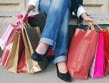 http://1.bp.blogspot.com/_QGPKz9Jvjik/Sy4kNV93nEI/AAAAAAAABzU/3TPx6uF1HbU/s1600-h/sale.jpg
