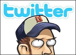 Twitts conmigo