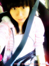 http://evon92.blogspot.com/