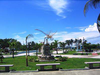 Escultura Ambiental