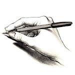 Reescrevendo e desenhando a vida...