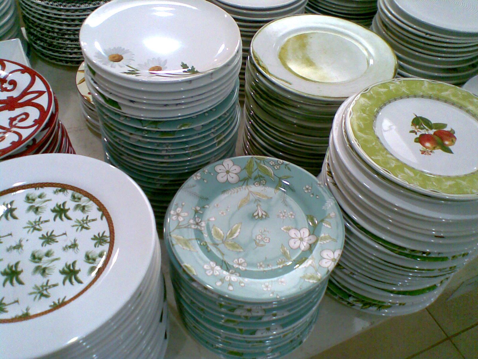 Ma stump conte do criativo arquivos pulinho em porto - Fotos de ceramica ...