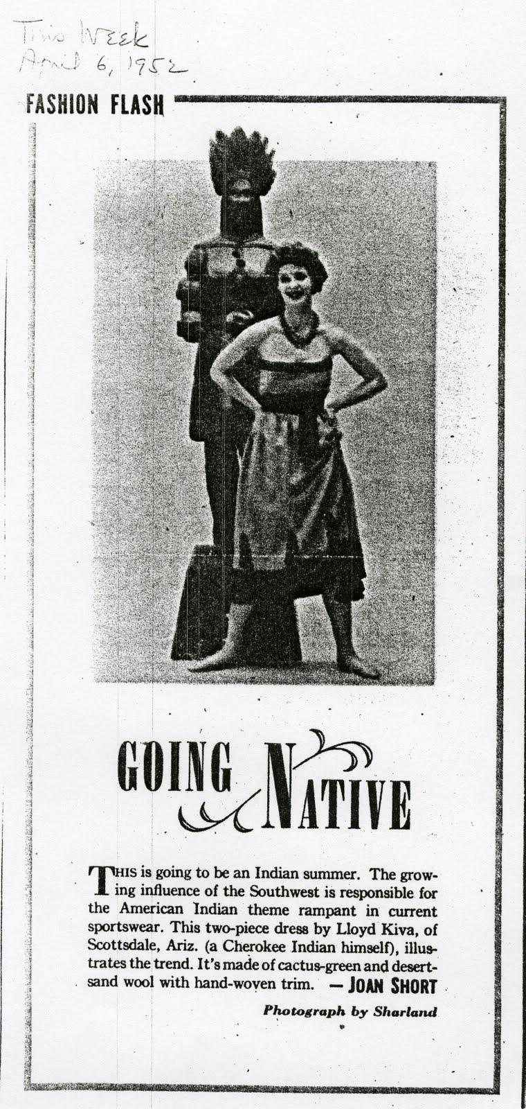 Native american dating los angeles ca