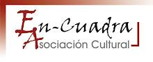 Asociación Cultural En-cuadra