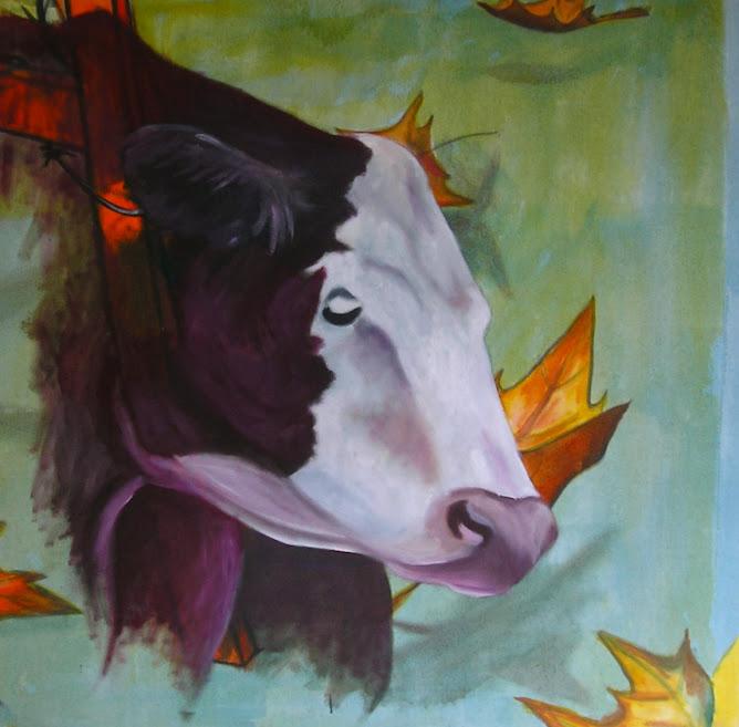 Atriles vacios 3