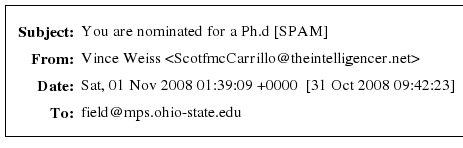 [PhDSpam.jpg]