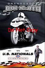 U.S National Champion