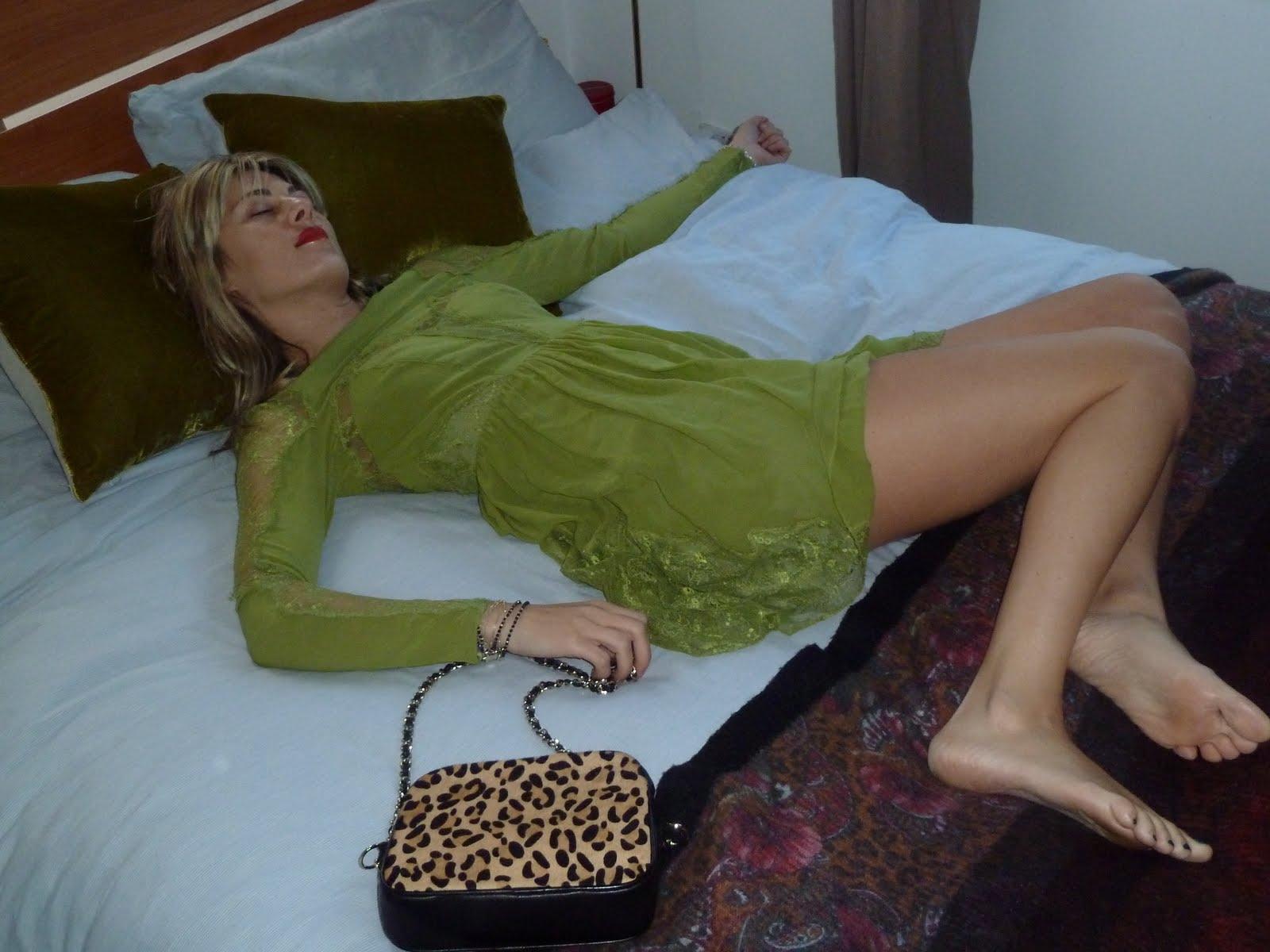 http://1.bp.blogspot.com/_QHdccuNNNfc/TNbaFrXm9lI/AAAAAAAAAPI/RUU0UmDcxN8/s1600/L1000628.JPG