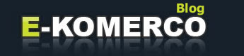 Portail e-commerce
